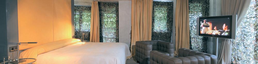 Hotel Palome, Arinsal