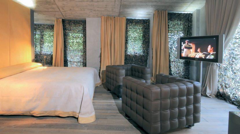 Hotel Palome Arinsal